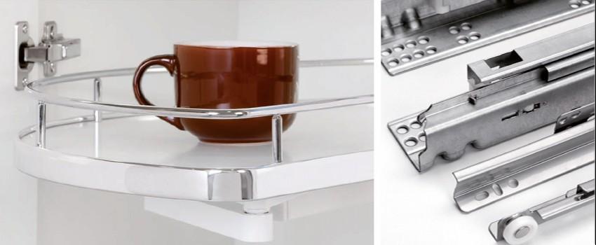 Gosimat produtos ferragens mobili rio for By h mobiliario