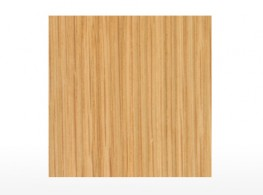 Fir wood skirting 70 x 15 mm