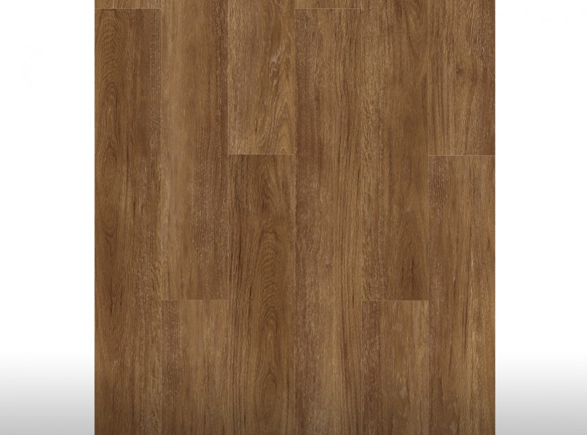 Country Oak floor