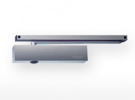 Door closer - TS5000