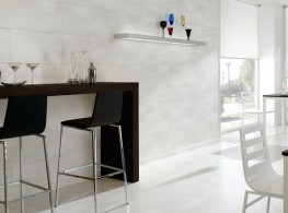 Domidecor Stones - Faus Decor