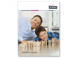 WINEO | Design Flooring
